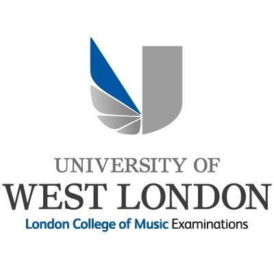 london-college-of-music.jpg